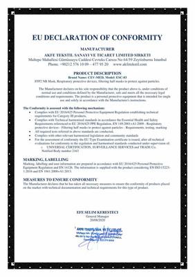sertifika-7.jpg