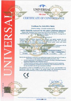 sertifika-3.jpg