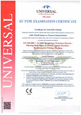 sertifika-9.jpg