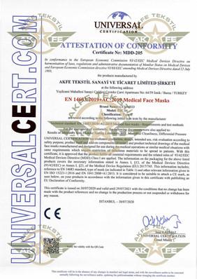 sertifika-10.jpg
