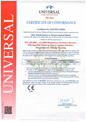 sertifika-8.jpg