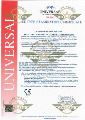 sertifika-2.jpg