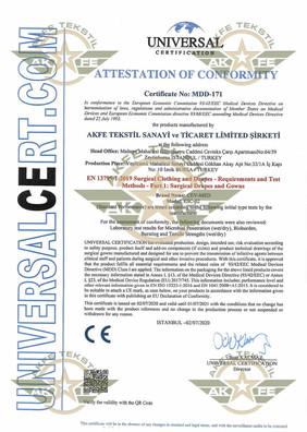 sertifika-4.jpg