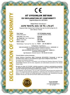 sertifika-1.jpeg