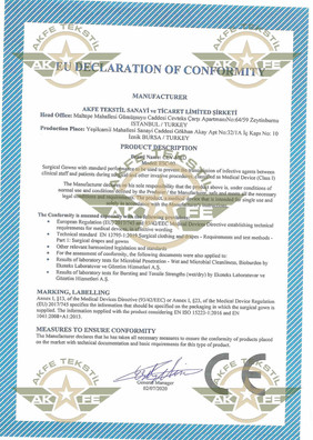 sertifika-6.jpg
