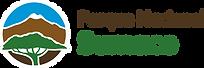 42-logo-sumaco.png