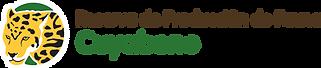 43-logo-cuyabeno.png