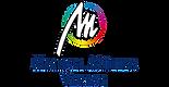 Michael_Mueller_logo.png