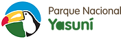 45-logo-yasuni.png