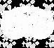 SeekPng.com_florida-gators-png_1367349.p