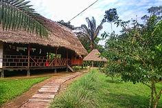 Refugio-en-reserva-Paspanchu-Waorani-Pom