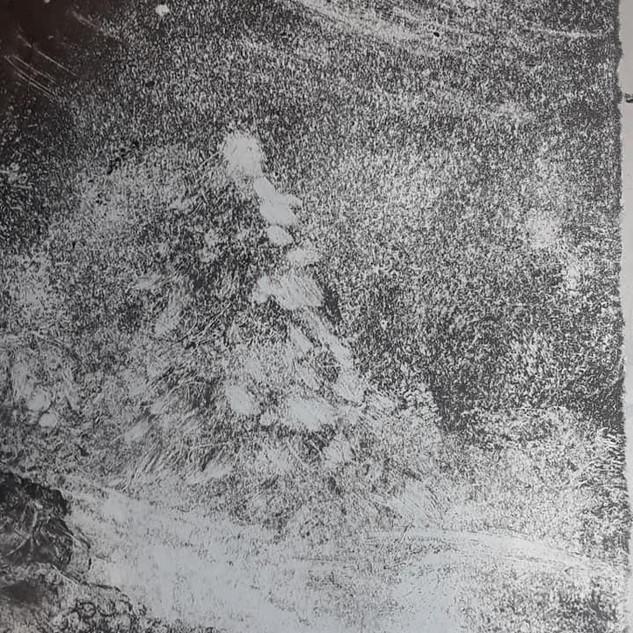 blizzard 1.jpg