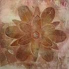 La fleur5.jpg
