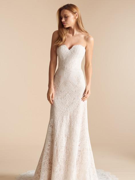 ti-adora-bridal-style-7801-a