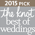 2015 best of the knot