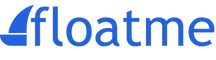 FloatMe_Logo_Blue (5).png