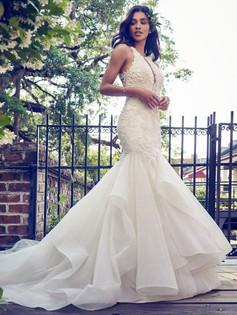 Maggie-Sottero-Wedding-Dress-Veda-8MC527