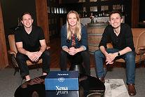 Xena Team.jpg