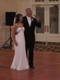 bride simona 5.2013