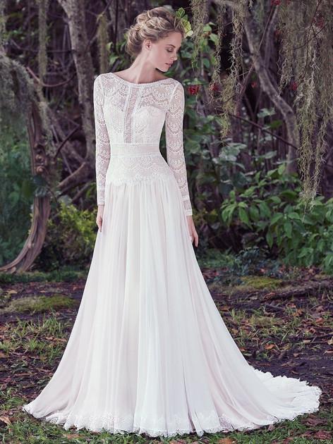 Maggie-Sottero-Wedding-Dress-Deirdre-6MW