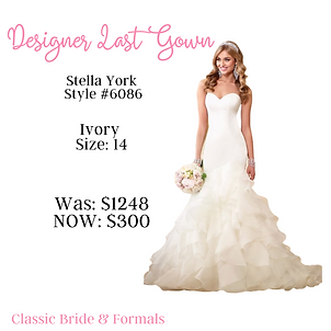 Stella York 6086.png