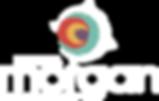 bdmf logo.png
