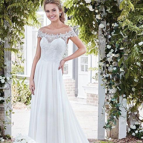 Rebecca-Ingram-Wedding-Dress-Beatrice-7R