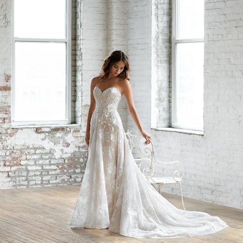 ti-adora-bridal-fall-2018-style-7851-phi