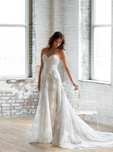 ti-adora-bridal-style-7851-phi