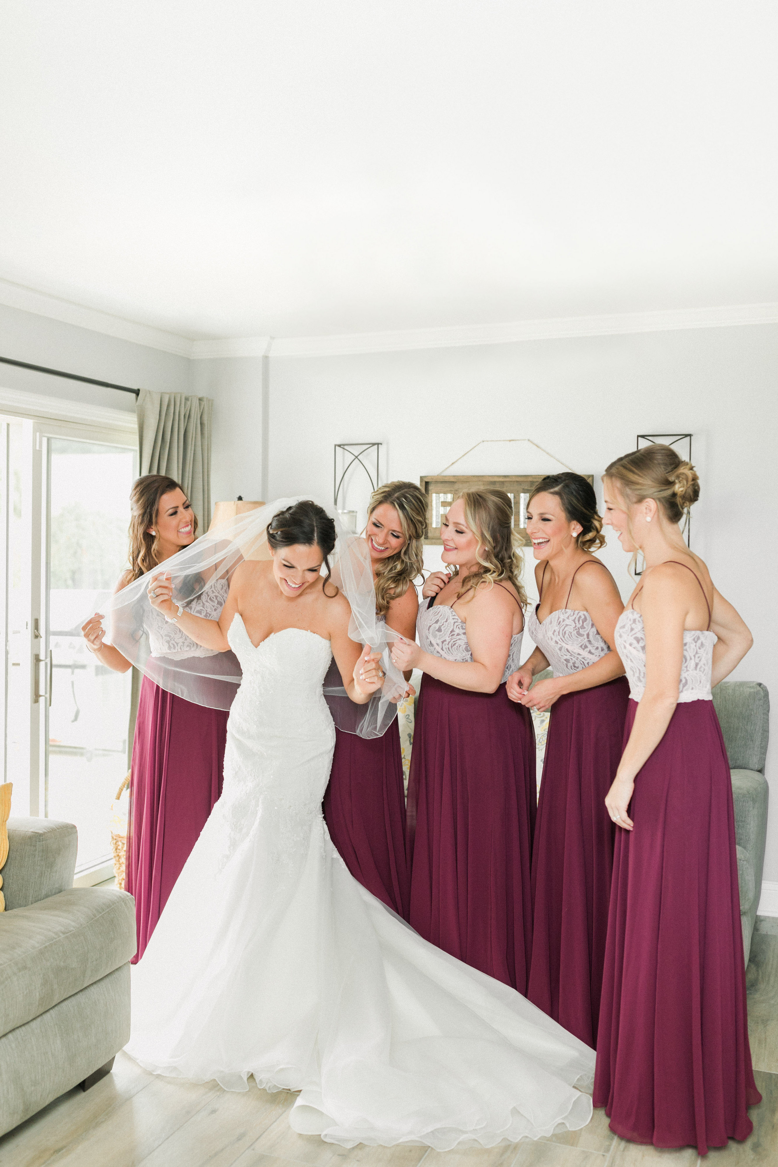 Stephanie Chet Wedding-SNEAK PEEKS-0019