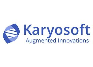 karyosoft.PNG