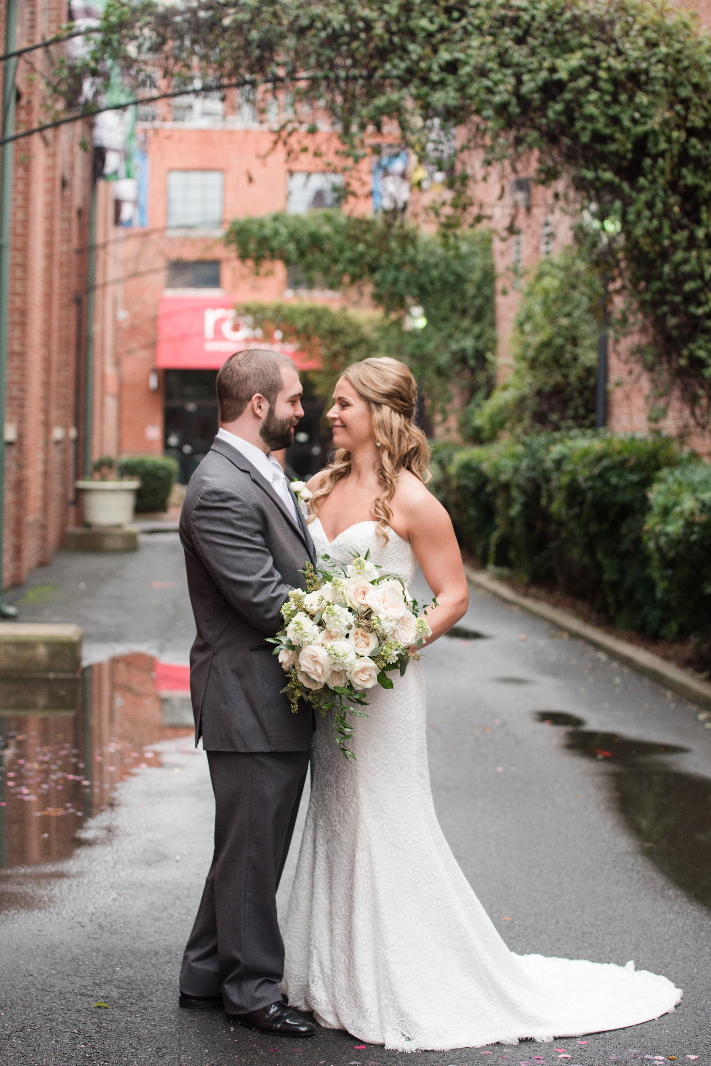 byrons-south-end-wedding-47