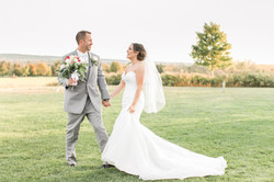 Stephanie Chet Wedding-SNEAK PEEKS-0034