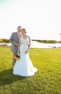 Allison & Tully Wedding 1115 copy