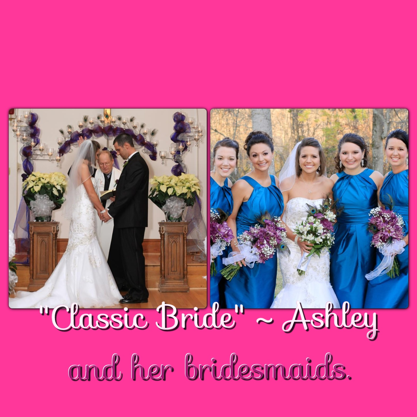 bride+ashley+cox
