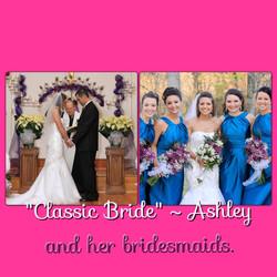 bride+ashley+cox