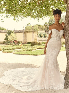 Maggie-Sottero-Katell-21MT802A01-Alt1-ND