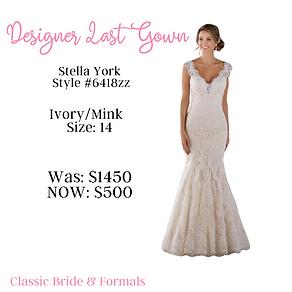 _Stella York 6418zz.png
