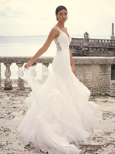 Sottero-and-Midgley-Kenleigh-21SK774A01-