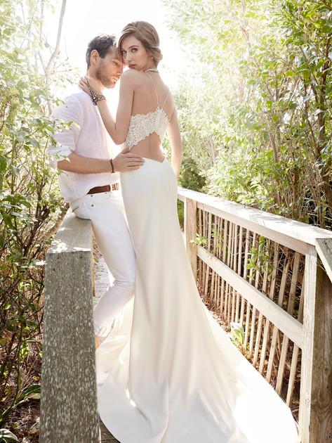 ti-adora-bridal-style-7701_3