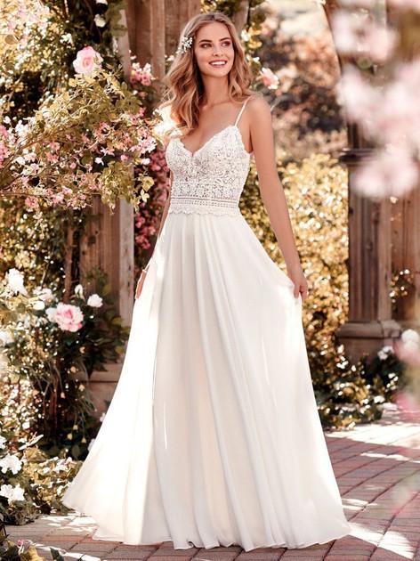 Rebecca-Ingram-Wedding-Dress-Juniper-8RN