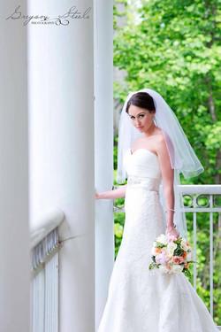 bride. anna  5.2014