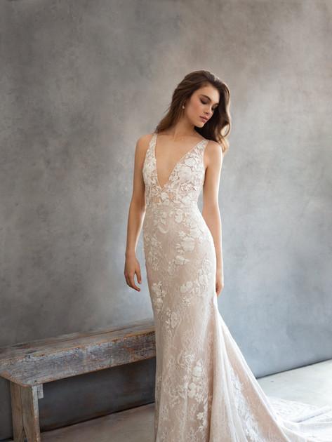 ti-adora-bridal-style-7900-d