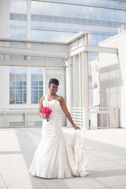 bride dana clemmons 2 10.2013