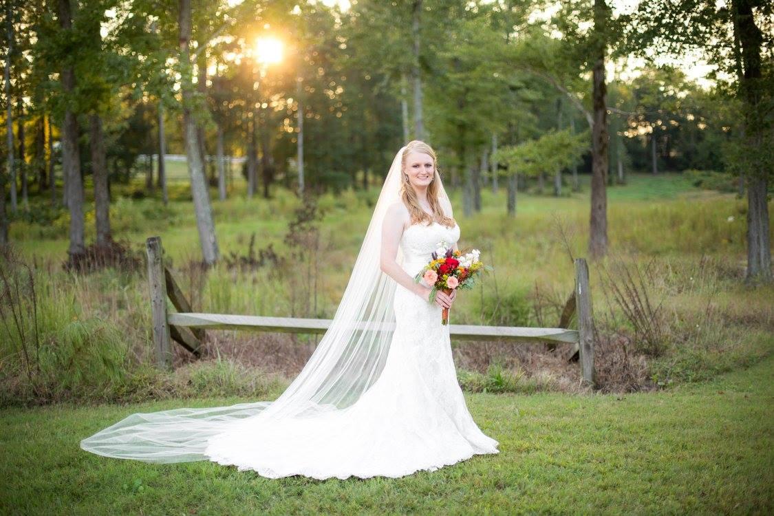 Bridal_2.2