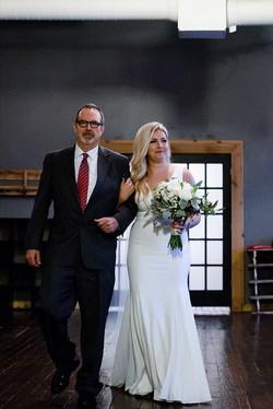 015-same-sex-wedding-photographers-charlotte-nc