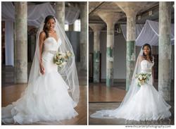 Lofts-wedding-03