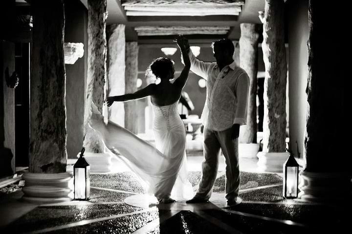 Bride+Natalie