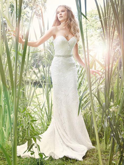 ti-adora-bridal-7552