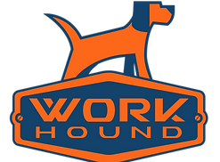 workhound-logo.png
